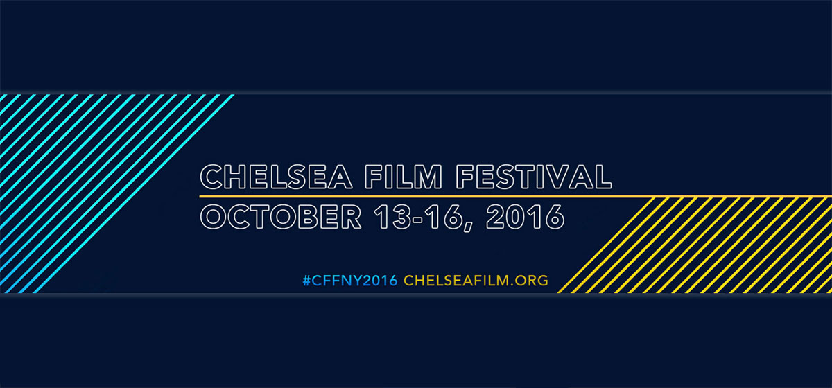 Chelsea Film Festival Selects West of Redemption for its East Coast Debut